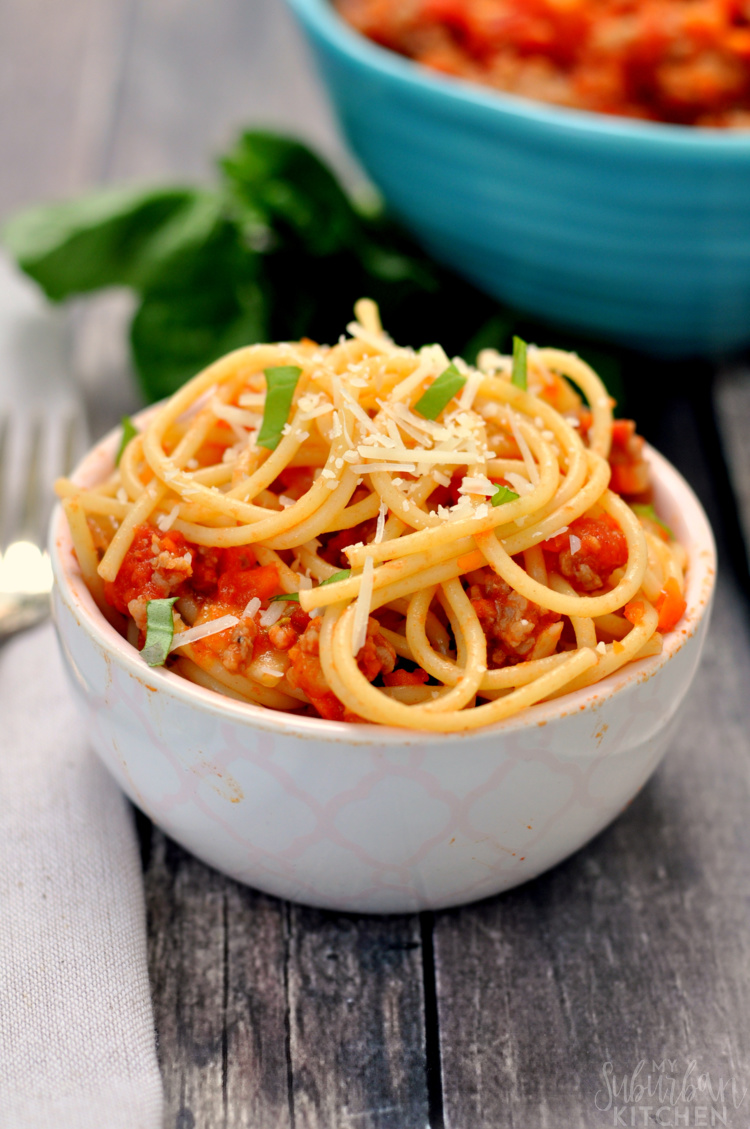 easy-sausage-bolognese-3