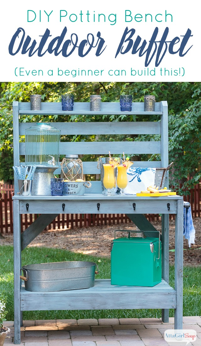 pinnable-outdoor-buffet-table-potting-bench
