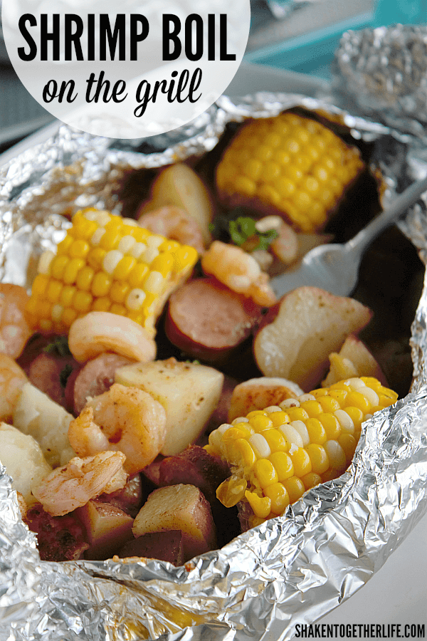 shrimp-boil-on-the-grill-hero
