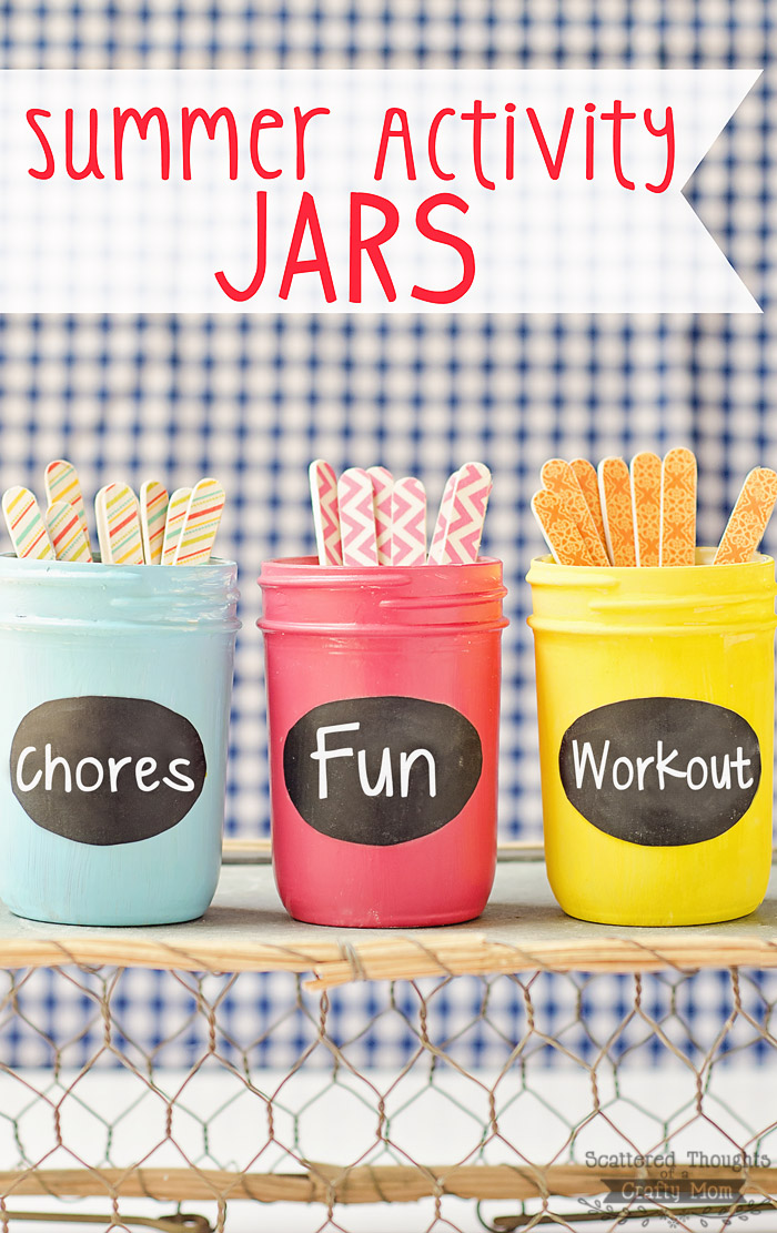 summer-activity-jars-3