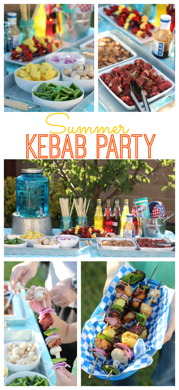 summer-kebab-party