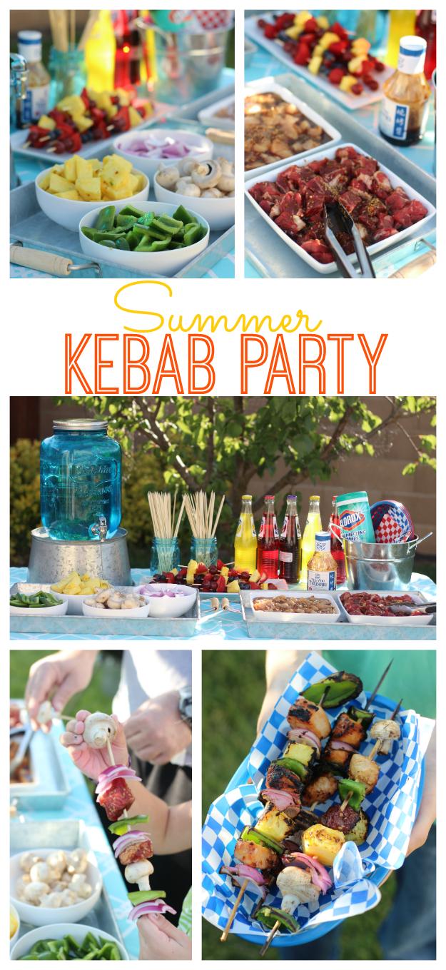 summer-kebab-party