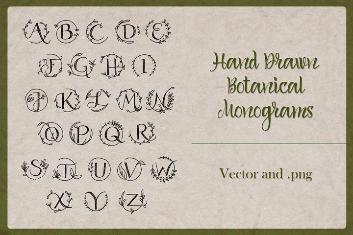 2204-botanicalmonograms