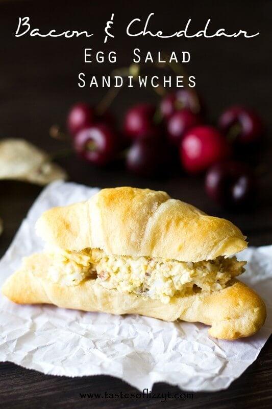 Bacon-Cheddar-Egg-Salad-Sandwiches