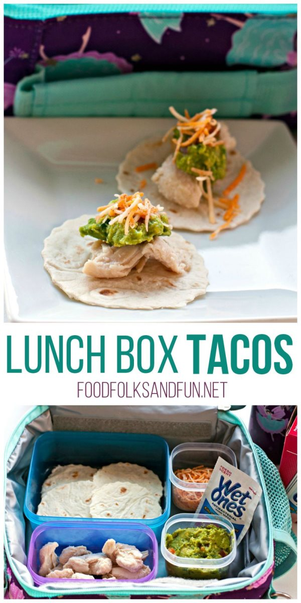 Lunch-Box-Tacos-food folks and fun