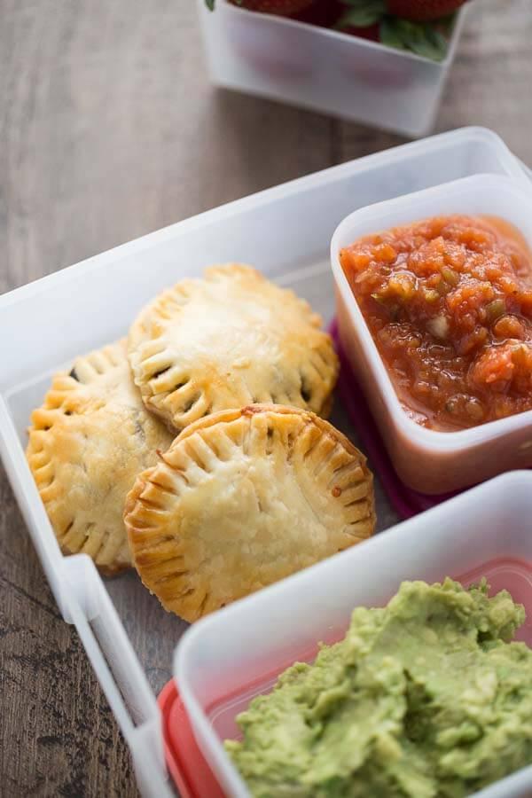 Mini-Taco-Hand-Pies-5