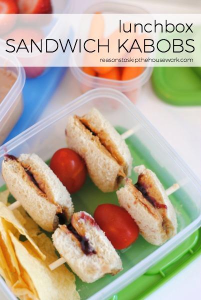 sandwich-kabobs