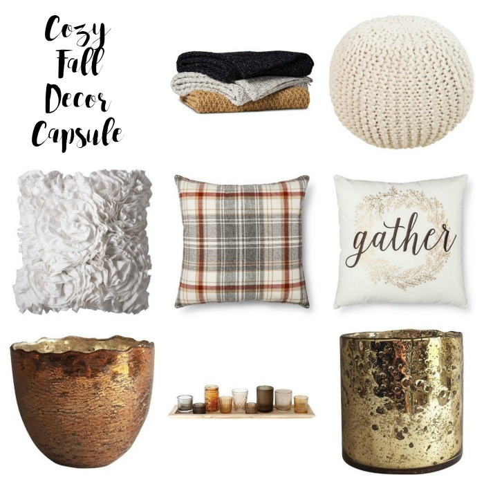cozy-fall-decor-capsule