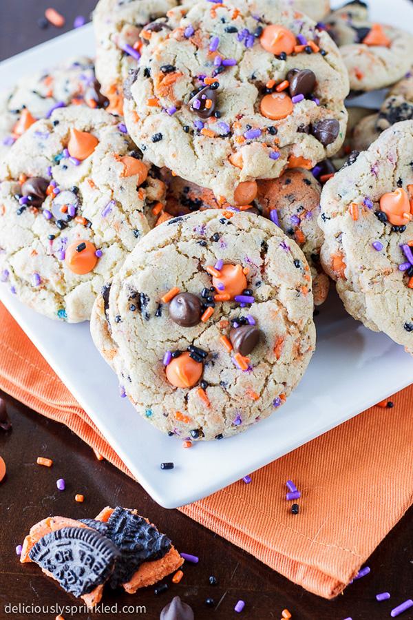 oreo-funfetti-cookies-31