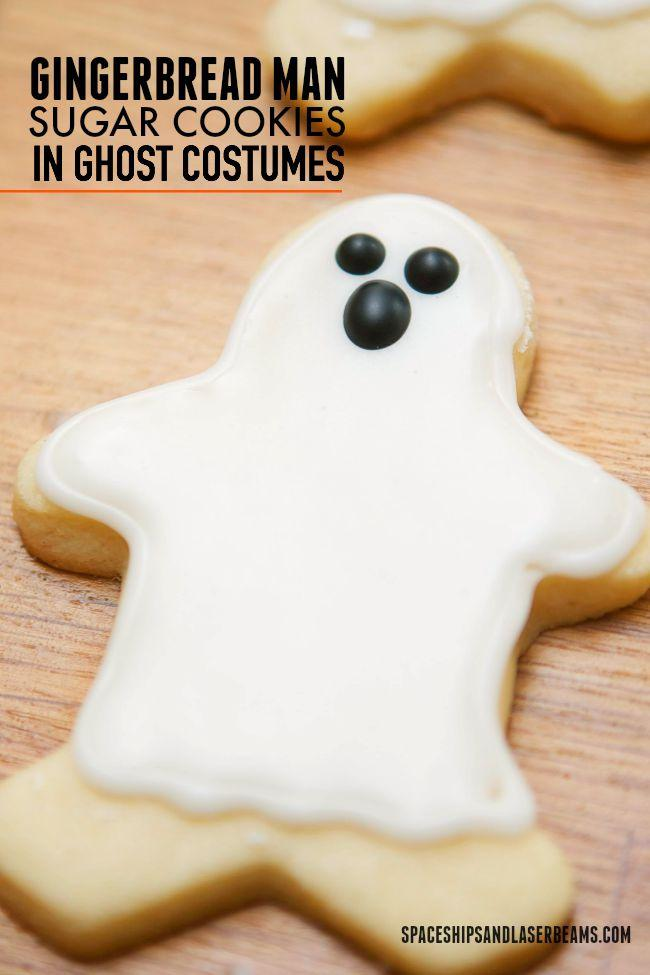 gingerbread-ghost-cookies