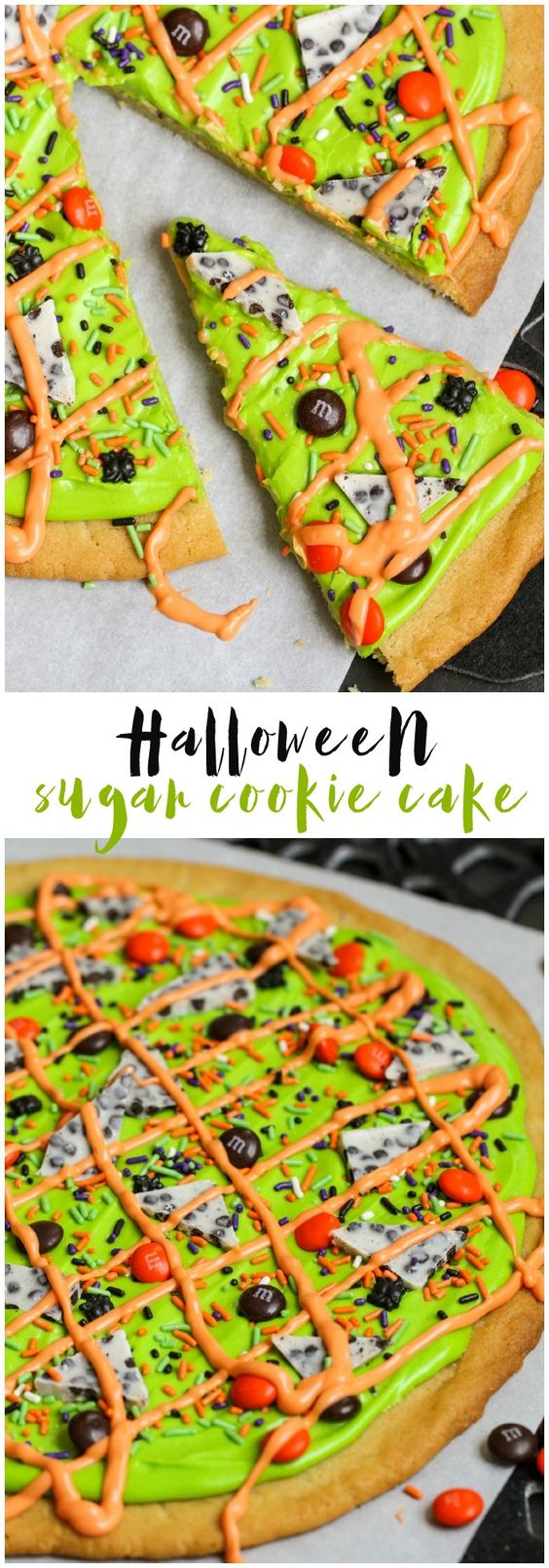 halloween-sugar-cookie-cake-lil-luna