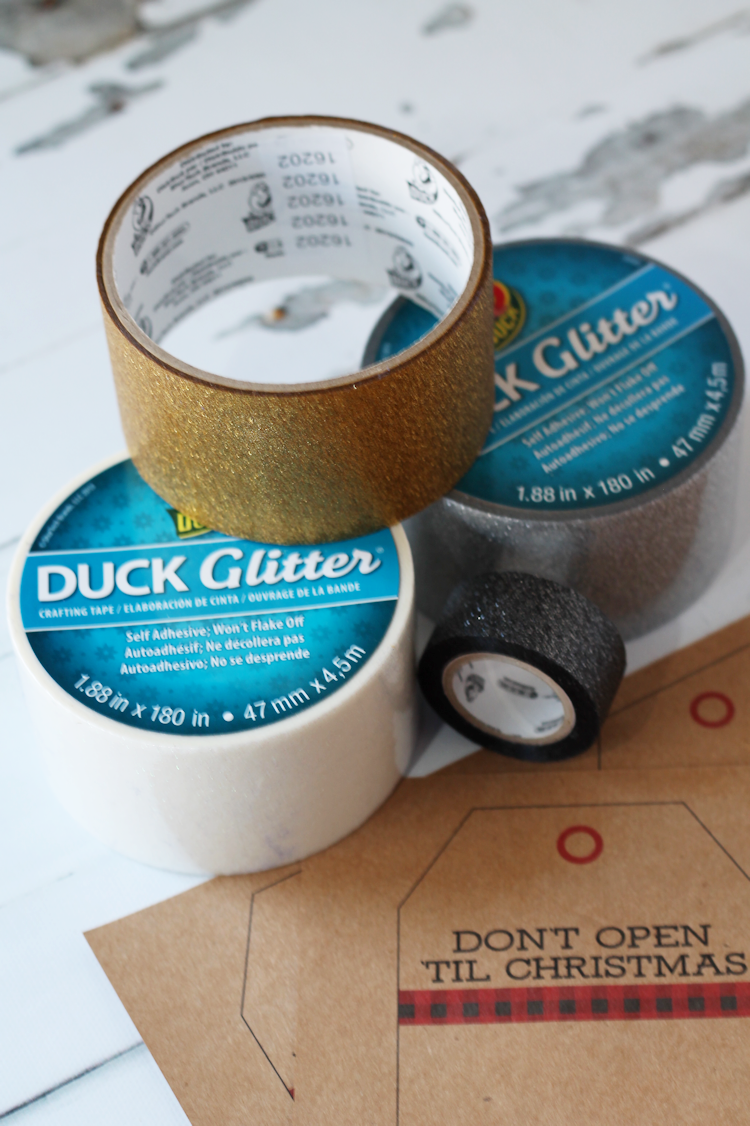 duck-tape-content1