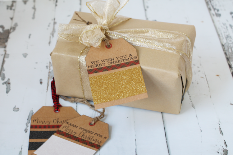 duck-tape-no-mess-glitter-gift-tags-feature