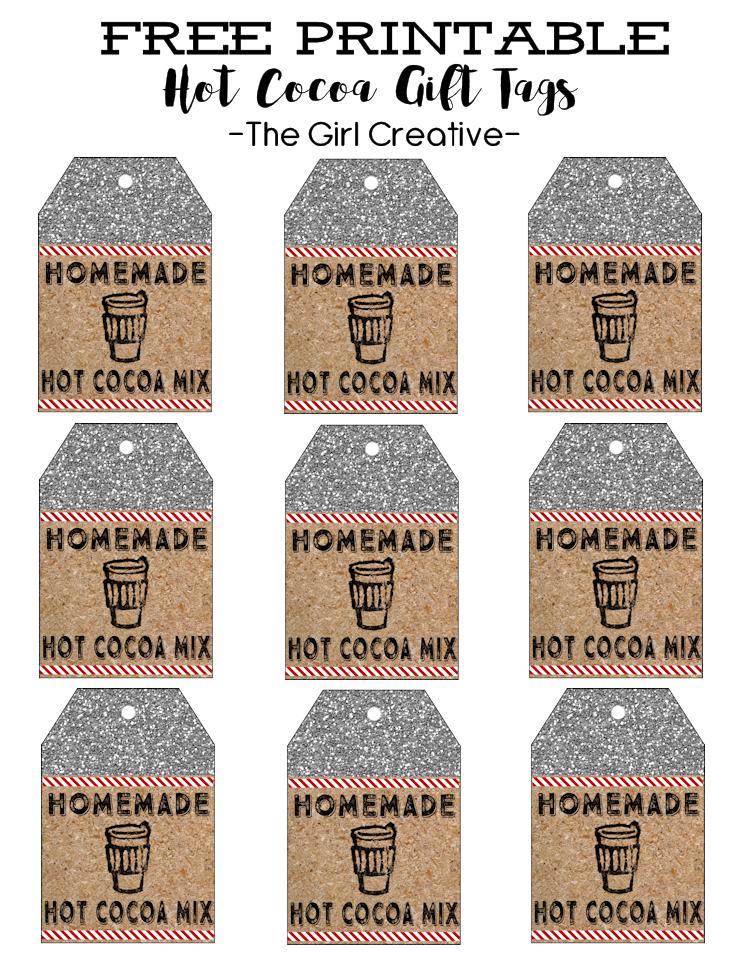 hot-cocoa-tags-full-sheet