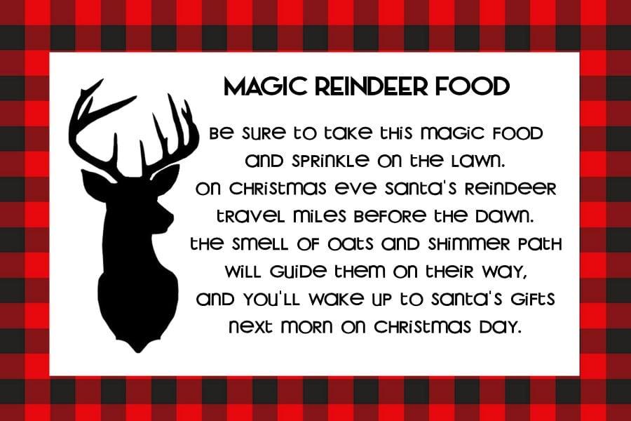 magic-reindeer-food-card