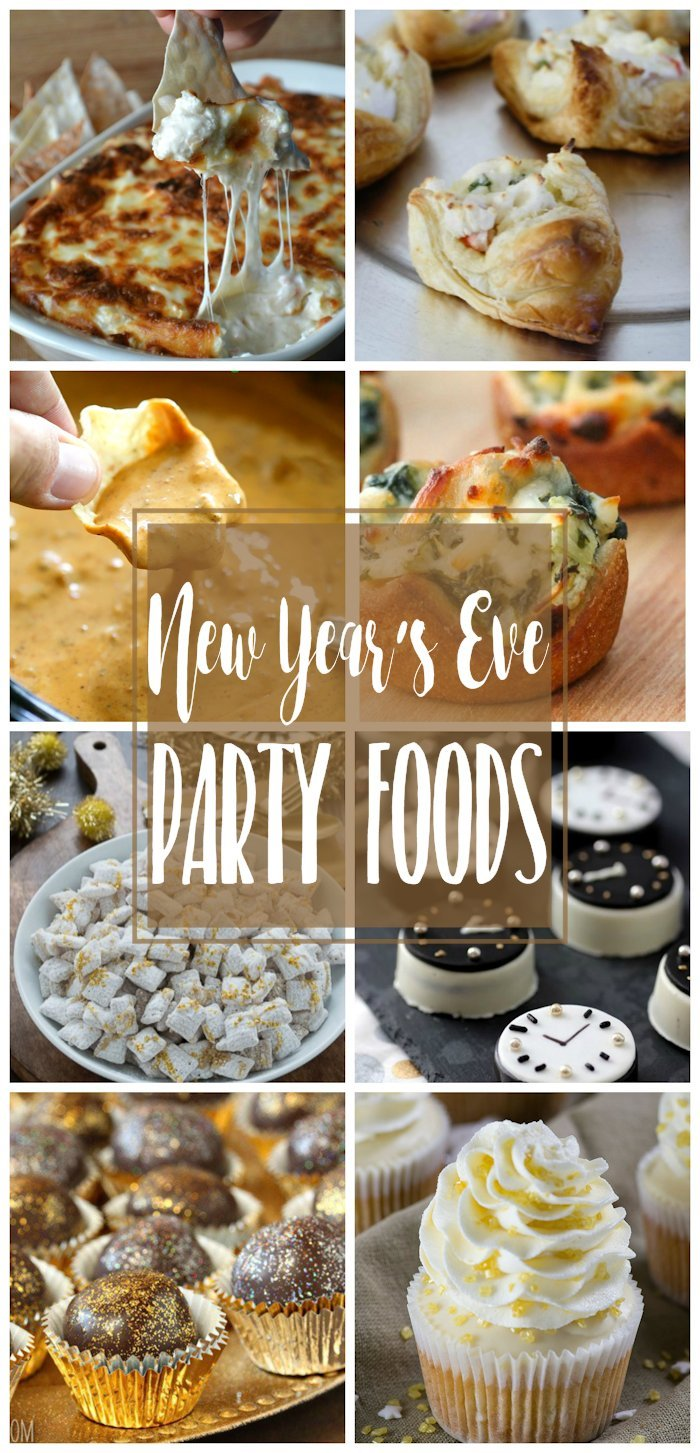 new-years-eve-party-foods