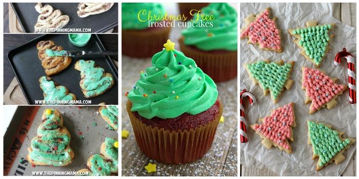 christmas-tree-desserts-101112