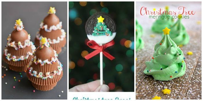 christmas-tree-desserts-4-6