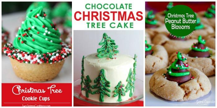 christmas-tree-desserts-789