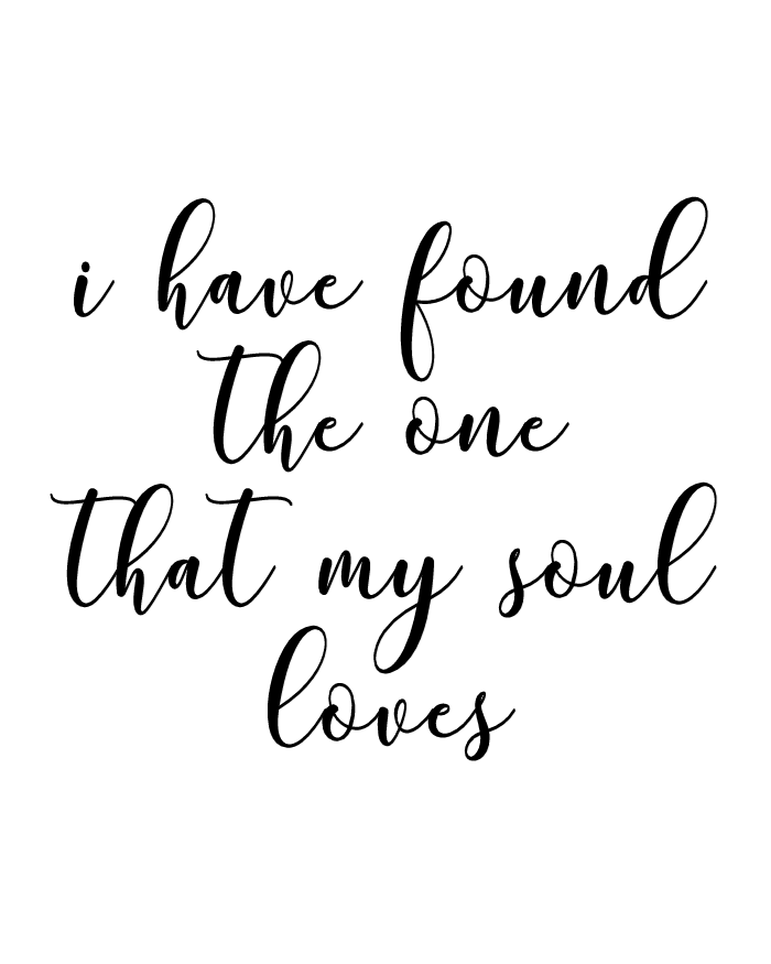 It's just a photo of Unforgettable Free Printable Love Quotes
