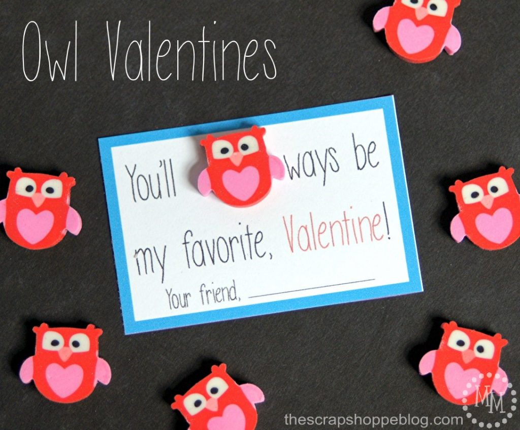 Classroom Valentineu0027s Day Ideas And Activities