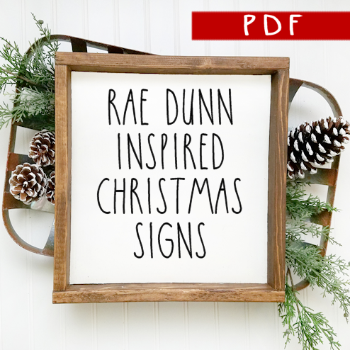 Exceptional image pertaining to free printable christmas signs