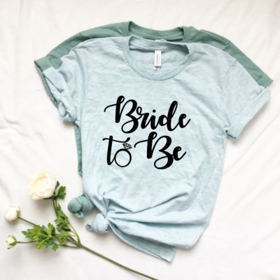 Free Wedding SVGs, Printables and Clipart