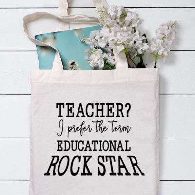Free SVGs for Teacher Appreciation