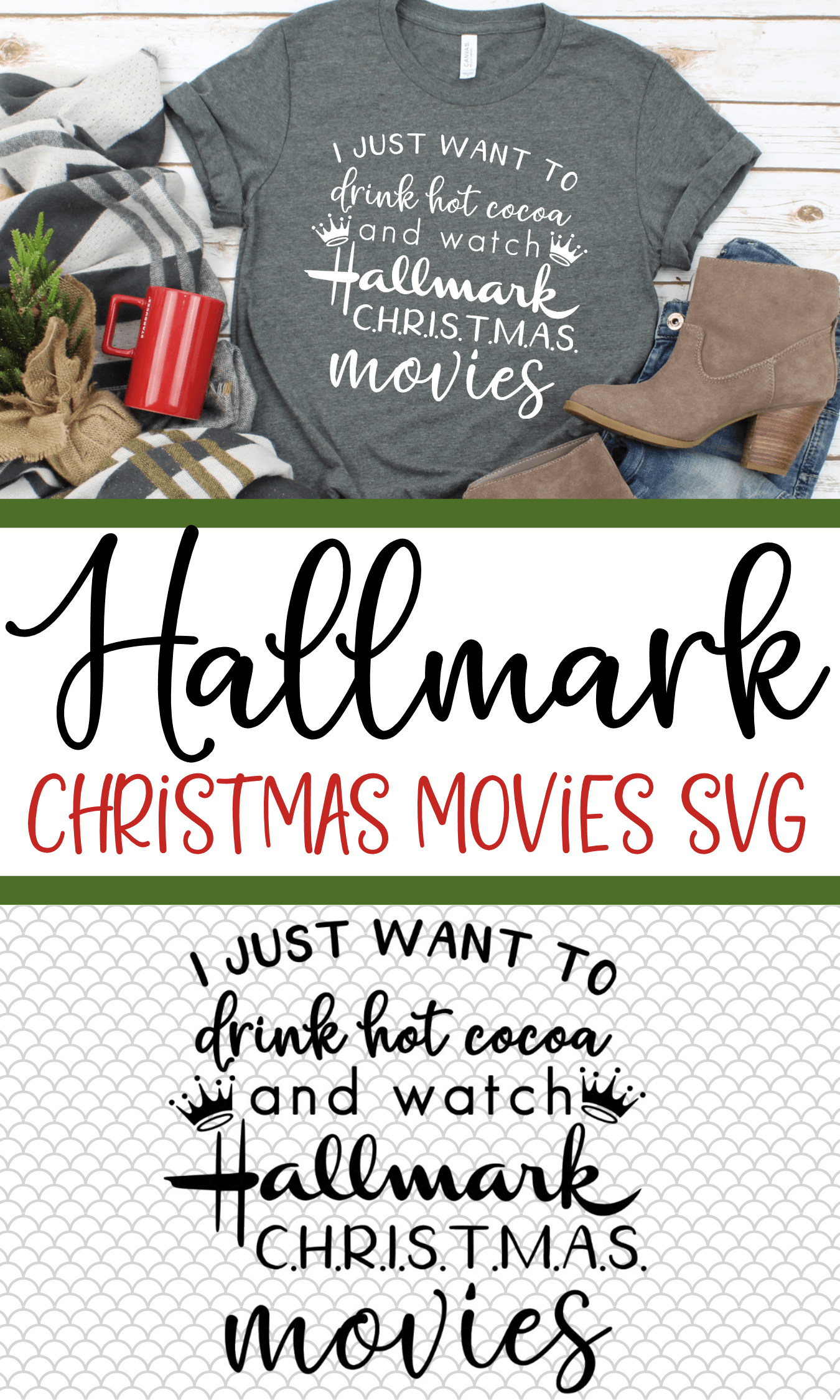 47 Hallmark Christmas Movie T Shirt Svg Hop That S What Che Said 26 Hallmark Christmas Movie Shirt Svg Pictures